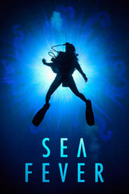 Streaming sources for Sea Fever