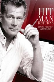 Streaming sources for Hit Man Returns David Foster  Friends