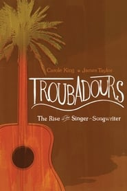 Streaming sources for Troubadours