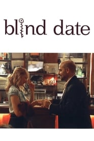 Streaming sources for Blind Date