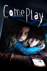 Streaming sources for Come Play