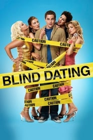 Streaming sources for Blind Dating