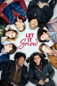 Streaming sources for Let It Snow