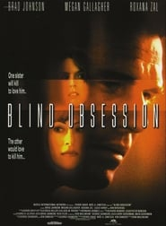 Streaming sources for Blind Obsession