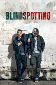 Streaming sources for Blindspotting