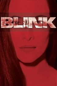 Streaming sources for Blink