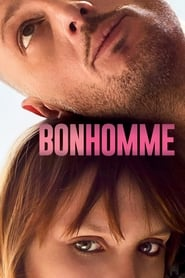 Streaming sources for Bonhomme