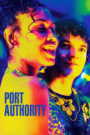 Streaming sources for Port Authority