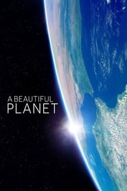 Streaming sources for A Beautiful Planet