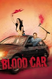 Streaming sources for Blood Car