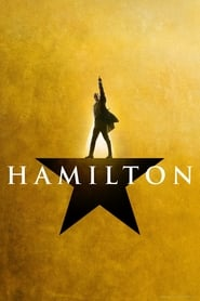 Streaming sources for Hamilton