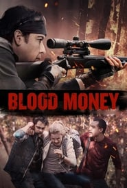 Streaming sources for Blood Money