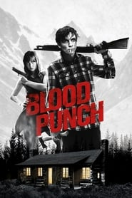 Streaming sources for Blood Punch