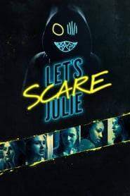 Streaming sources for Lets Scare Julie