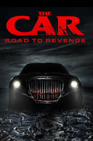 Streaming sources for The Car Road to Revenge