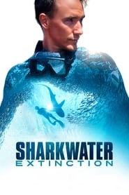 Streaming sources for Sharkwater Extinction