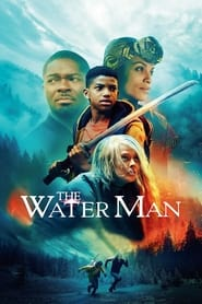 Streaming sources for The Water Man