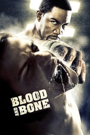 Streaming sources for Blood and Bone
