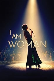 Streaming sources for I Am Woman