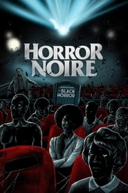 Streaming sources for Horror Noire A History of Black Horror