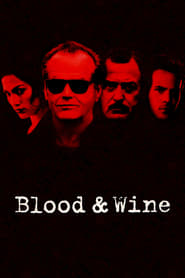 Streaming sources for Blood and Wine