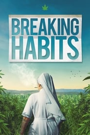 Streaming sources for Breaking Habits