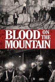 Streaming sources for Blood on the Mountain