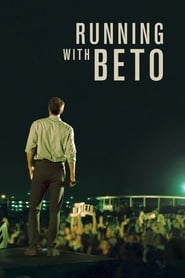Streaming sources for Running with Beto