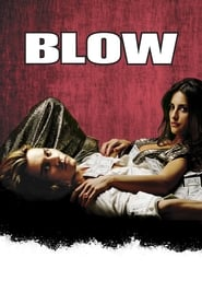 Streaming sources for Blow