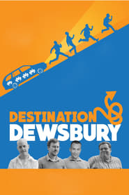 Streaming sources for Destination Dewsbury