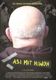 Streaming sources for Asi mit Niwoh  Die Jrgen Zeltinger Geschichte