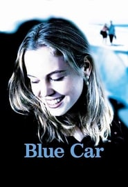 Streaming sources for Blue Car