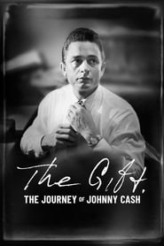 Streaming sources for The Gift The Journey of Johnny Cash