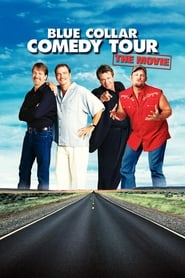 Streaming sources for Blue Collar Comedy Tour The Movie