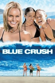 Streaming sources for Blue Crush