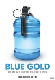 Streaming sources for Blue Gold World Water Wars