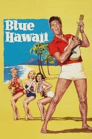 Streaming sources for Blue Hawaii