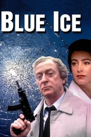 Streaming sources for Blue Ice