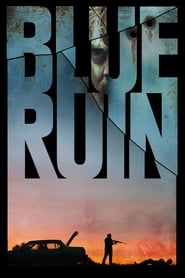 Streaming sources for Blue Ruin