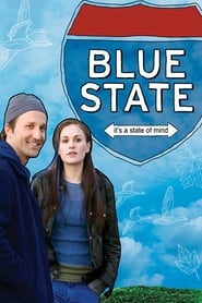 Streaming sources for Blue State