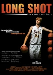 Streaming sources for Long Shot The Kevin Laue Story