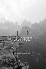 Streaming sources for Easy Rider