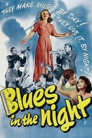 Streaming sources for Blues in the Night