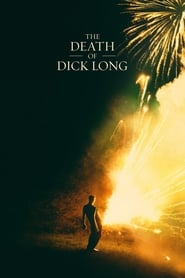 Streaming sources for The Death of Dick Long