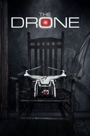 Streaming sources for The Drone