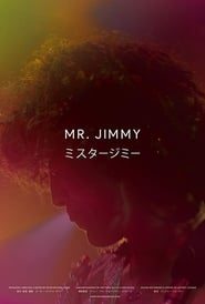 Streaming sources for Mr Jimmy