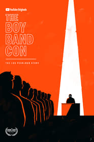 Streaming sources for The Boy Band Con The Lou Pearlman Story