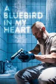 Streaming sources for A Bluebird in My Heart