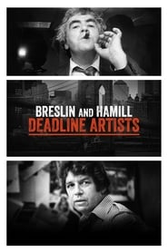 Streaming sources for Breslin and Hamill Deadline Artists