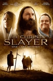 Streaming sources for The Christ Slayer